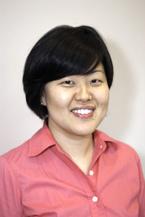 Dr-Grace-Yu